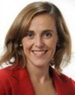 Nuria Gómez Thébaut