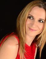 Susana Martínez Ferreiro