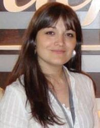 Alicia Díaz