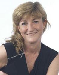 Alicia Pomares