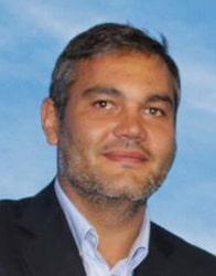 Andrés Macario