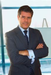 Bartolomé Borrego