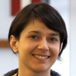 Bianka Hajdu