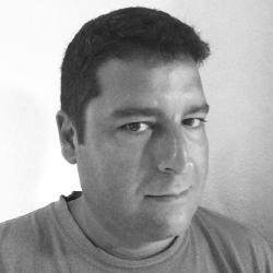 Carlos Sogorb