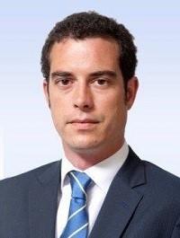 Daniel Alonso Rubio