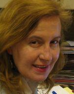 Elena Tirado Fernández