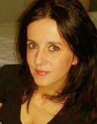 Eva María Oviedo