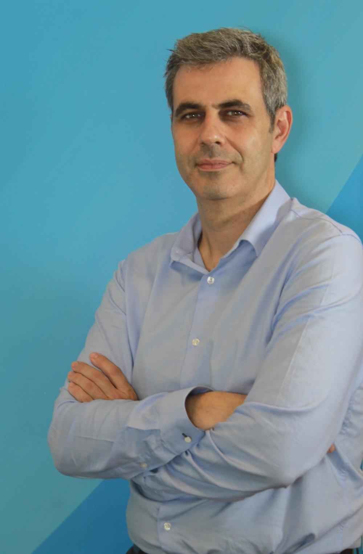 Carlos Neila López