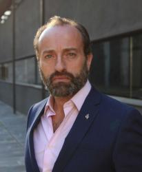 Guillermo Bataller