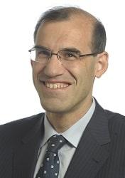 Ignacio G. R. Gavilán