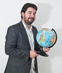 Juan-Miguel Ferri