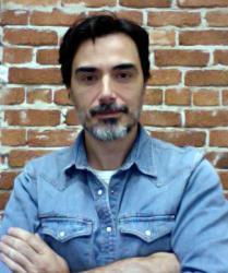 Koldo García