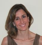 Laura Alfonso Díaz