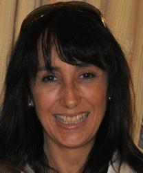 Marisa Écija