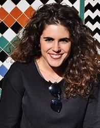 Marta Doria
