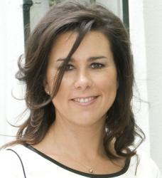Marta Muñoz Fernández