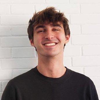 Mateo Rouco Salvado