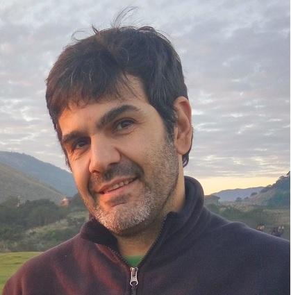 Pablo Gutiérrez Astilleros