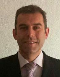 Pablo Blasco