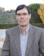 Ricardo Plensa Nebot