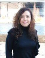 Rosa María Martínez