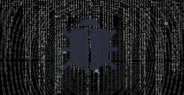 m33tfinder: Vulnerabilidad en Cisco Meeting Server descubierta por ElevenPaths imagen