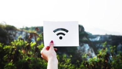 Identificando usuarios y haciendo profiling de objetivos en la Wifi del avión