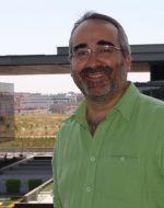 Guillermo Conde