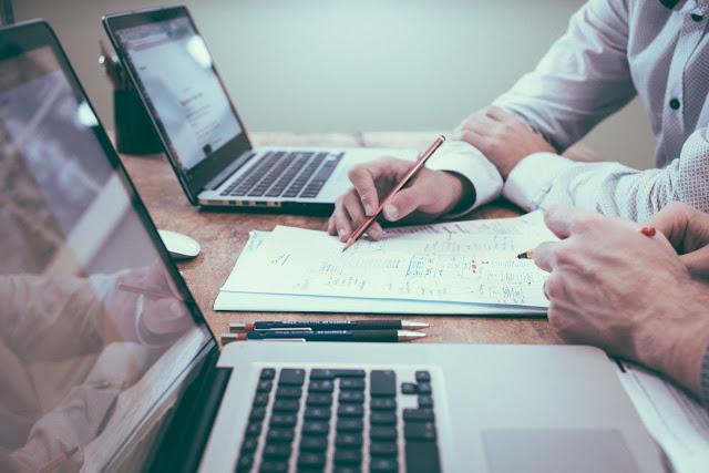La aceleración del sector asegurador en Big Data