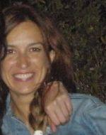 Ruth-María Morito Robles