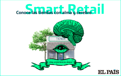 Smart Retail I onthespot