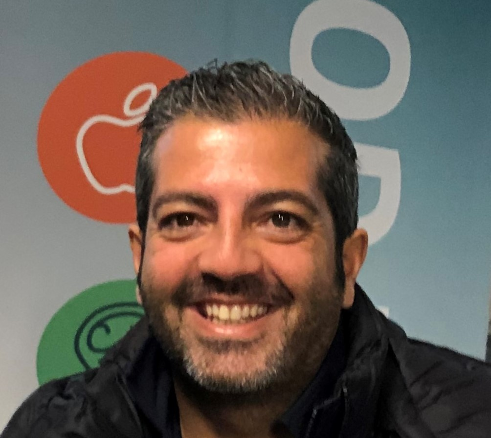 Arsenio Pérez Gavira