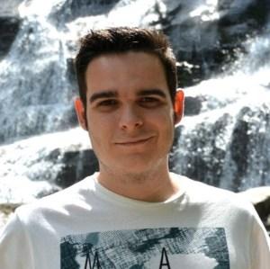 Daniel Sierra Ramos