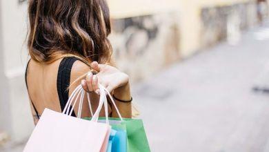 Decisiones de compra