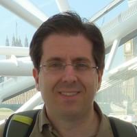 Diego Martín Moreno