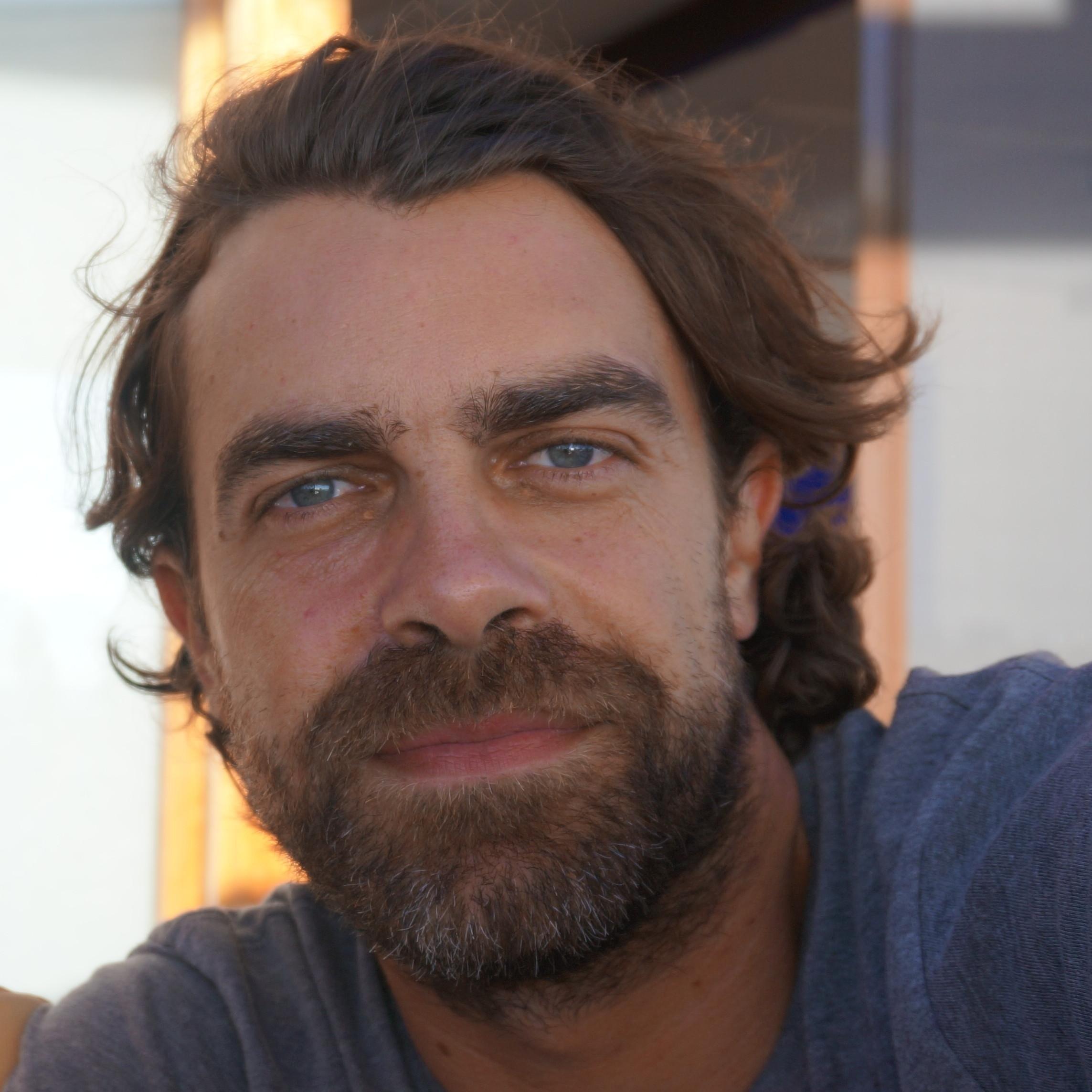 Juan Elosua Tomé