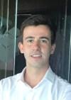 Carlos Rodríguez Abellán