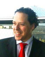 Luis María Lepe