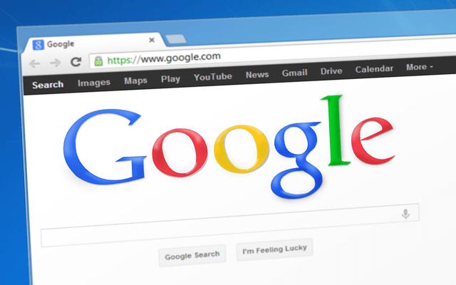 Cómo posicionar tu negocio en Google