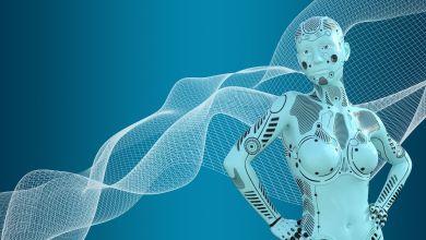 Robotización