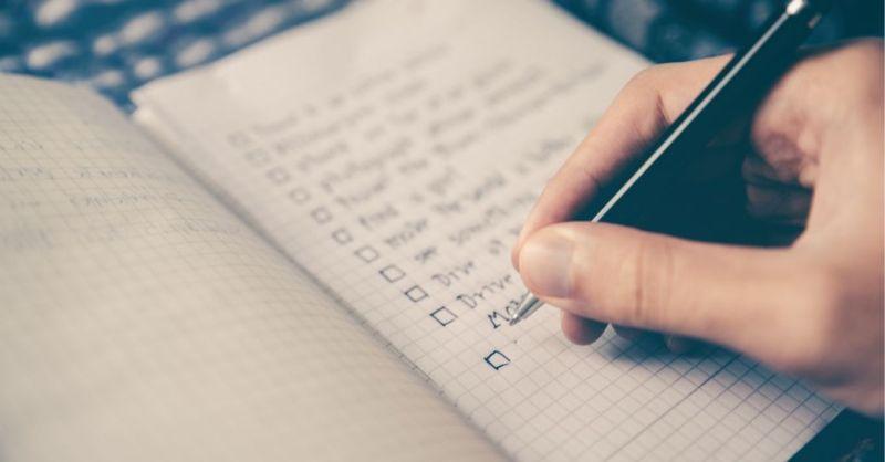 Por qué entregas tarde todos tus proyectos y qué puedes hacer para remediarlo