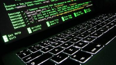 ciberseguridad-en-espana