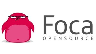FOCA Open Source