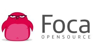FOCA Open Source