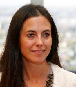 Pilar Estrella Palomares