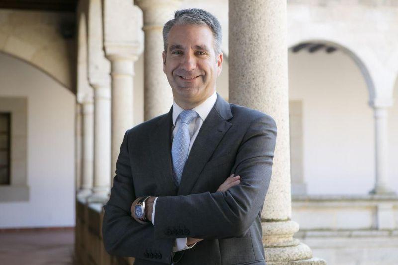 Miguel Córdoba, Greenfield Technologies