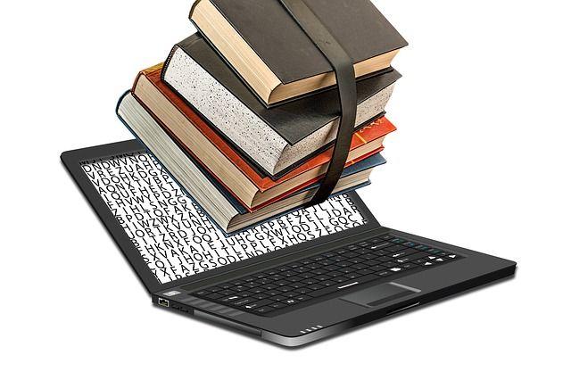 Competencias para digitalizarse