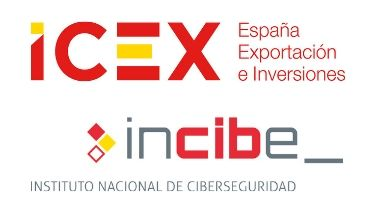 ICEX Incibe