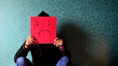 Pensamiento negativo o pesimismo estratégico