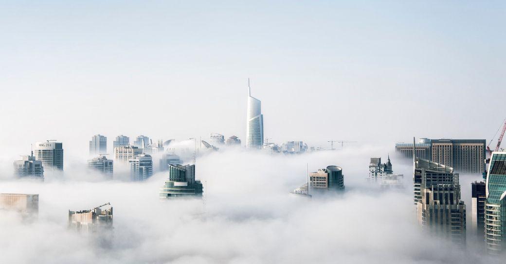 El gran reto de la computación segura en la nube usando datos cifrados sin descifrarlos (Parte 1)